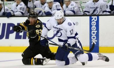 482150113029_Lightning_at_Bruins