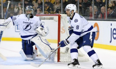 482150113038_Lightning_at_Bruins