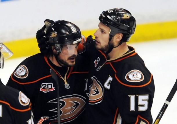 5061421919463_Kings_at_Ducks_Playoffs
