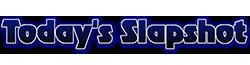 Todays SlapShot