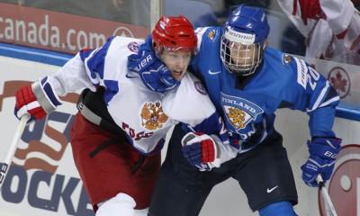 Joel+Armia+Sergei+Kalinin+2011+IIHF+World+hNlYEoehzgul