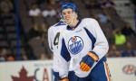 Connor McDavid's first contract after his entry-level deal could be massive.