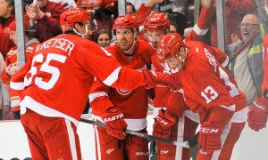 25816040600007_Flyers_at_Red_Wings
