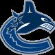 Vancouver_Canucks_logo