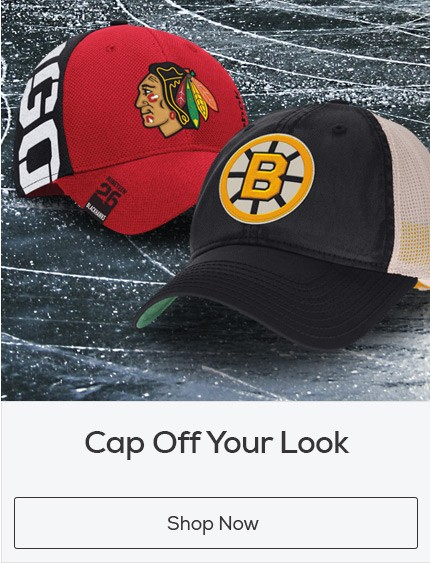 fanatics_nhl_league_landing_page_b2_160725